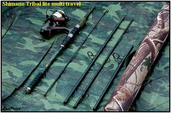 La pêche à roder (stalking) Canne_11