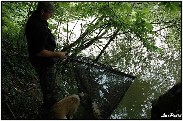 La pêche à roder (stalking) Dans_l11