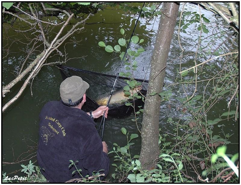 La pêche à roder (stalking) Dans_l12