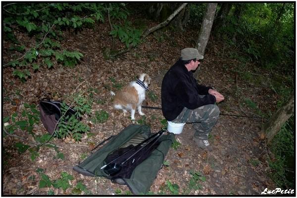 La pêche à roder (stalking) La_sol10