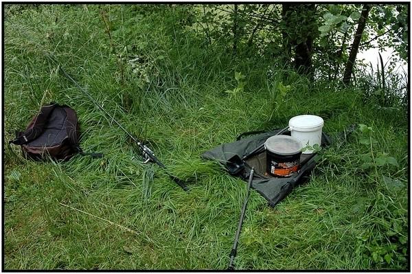 La pêche à roder (stalking) Le_mat10