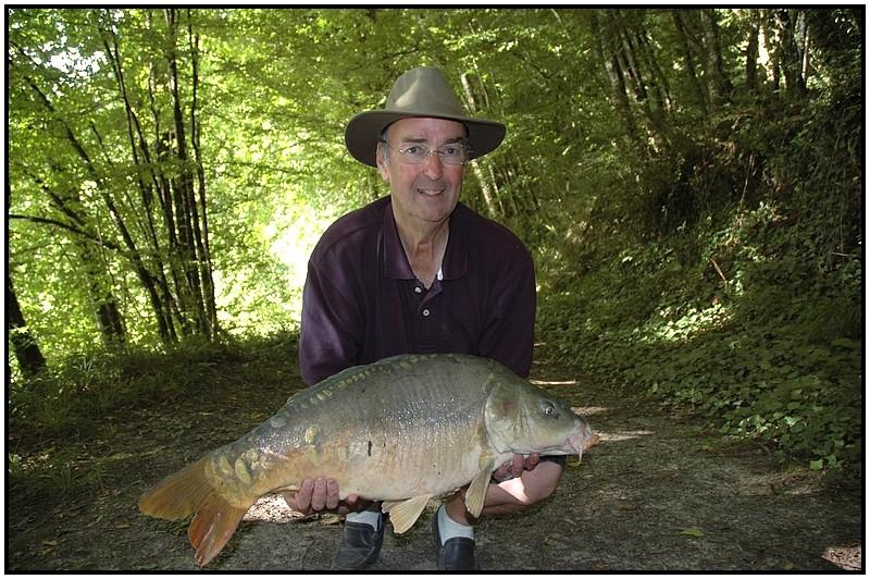 La pêche à roder (stalking) Luc_en11