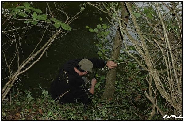 La pêche à roder (stalking) Plouf_11