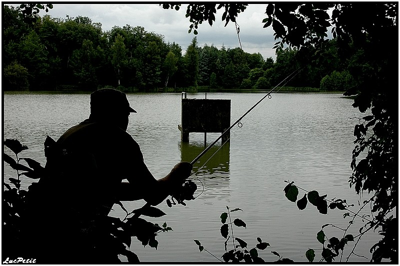 La pêche à roder (stalking) The_wa10