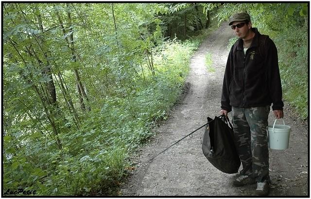 La pêche à roder (stalking) The_wa11