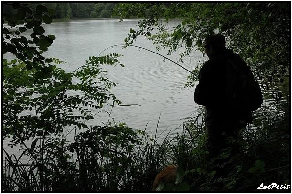 La pêche à roder (stalking) Une_de10