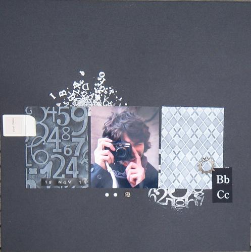 Ateliers de scrapbooking 2011-2012 First-10