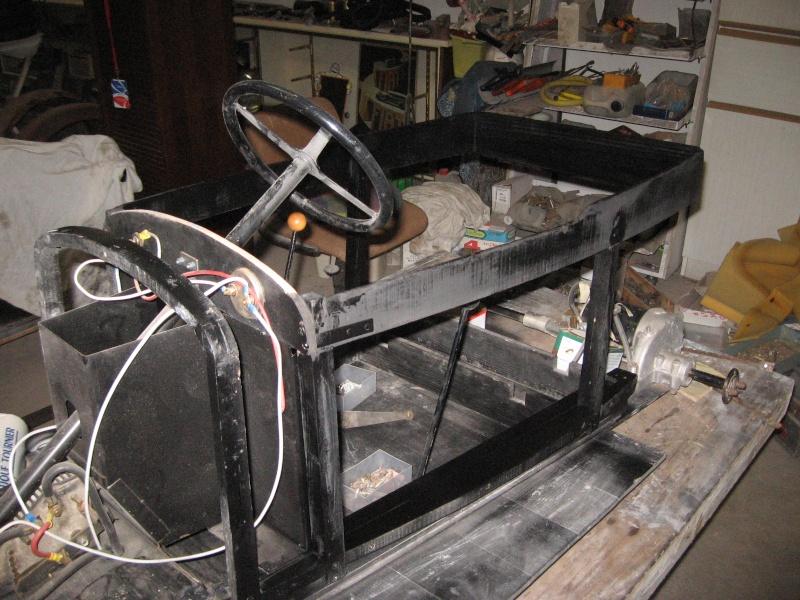 L'inusable Citroënnette C4 - C6 électrique Img_7010
