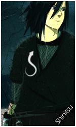 Shinitsu Ybie