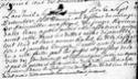 S'il te plait, raconte moi une histoire - Page 2 Sans_t11