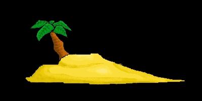 ~[ Island Paradize ]~