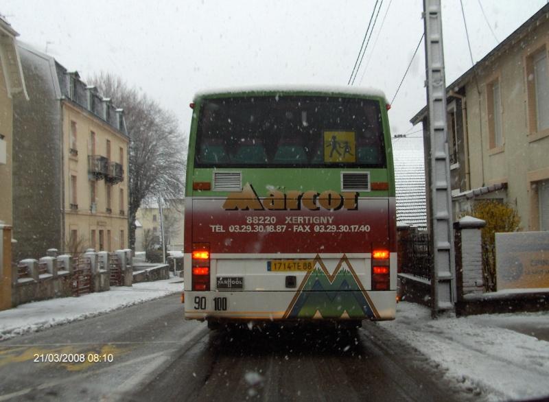 Autocars Marcot - Page 2 Hpim0110