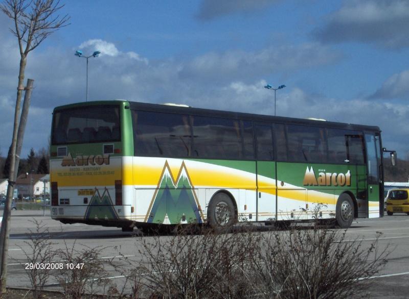 Autocars Marcot - Page 2 Hpim0211