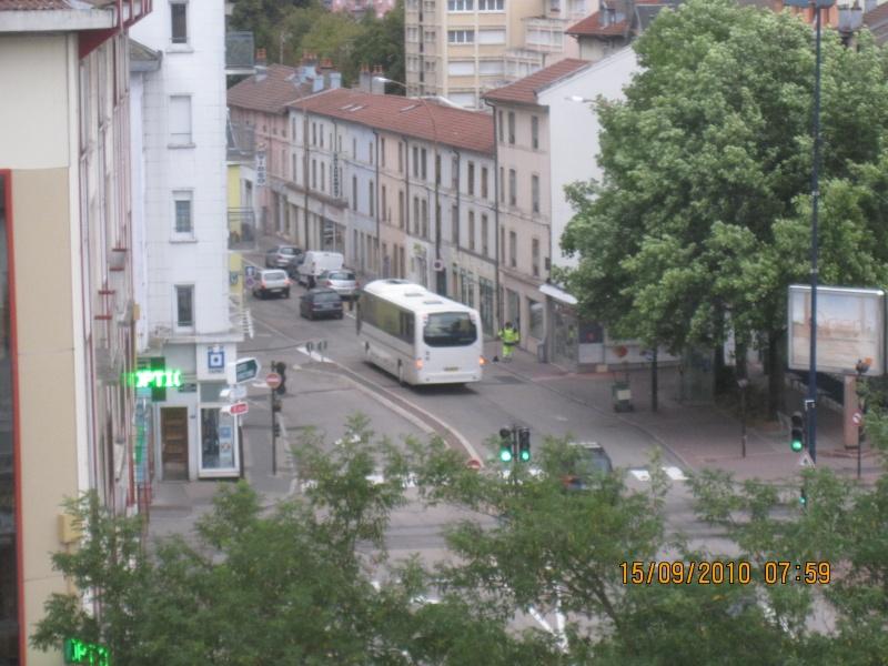 Les autocaristes de Meurthe et Moselle Img_2910