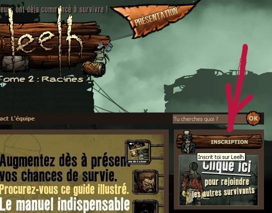 leelh.fr Sans_t19