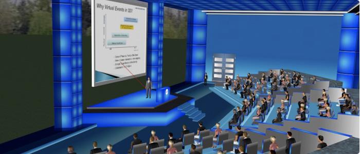 us.3d-virtualevents Slide310