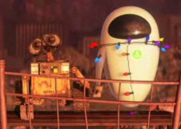 WALL·E Walle10