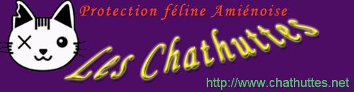 Association des Chathuttes