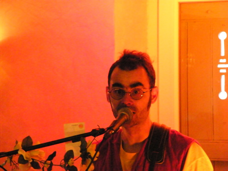 festival du troquet à Epinal - Page 3 Dscf0317