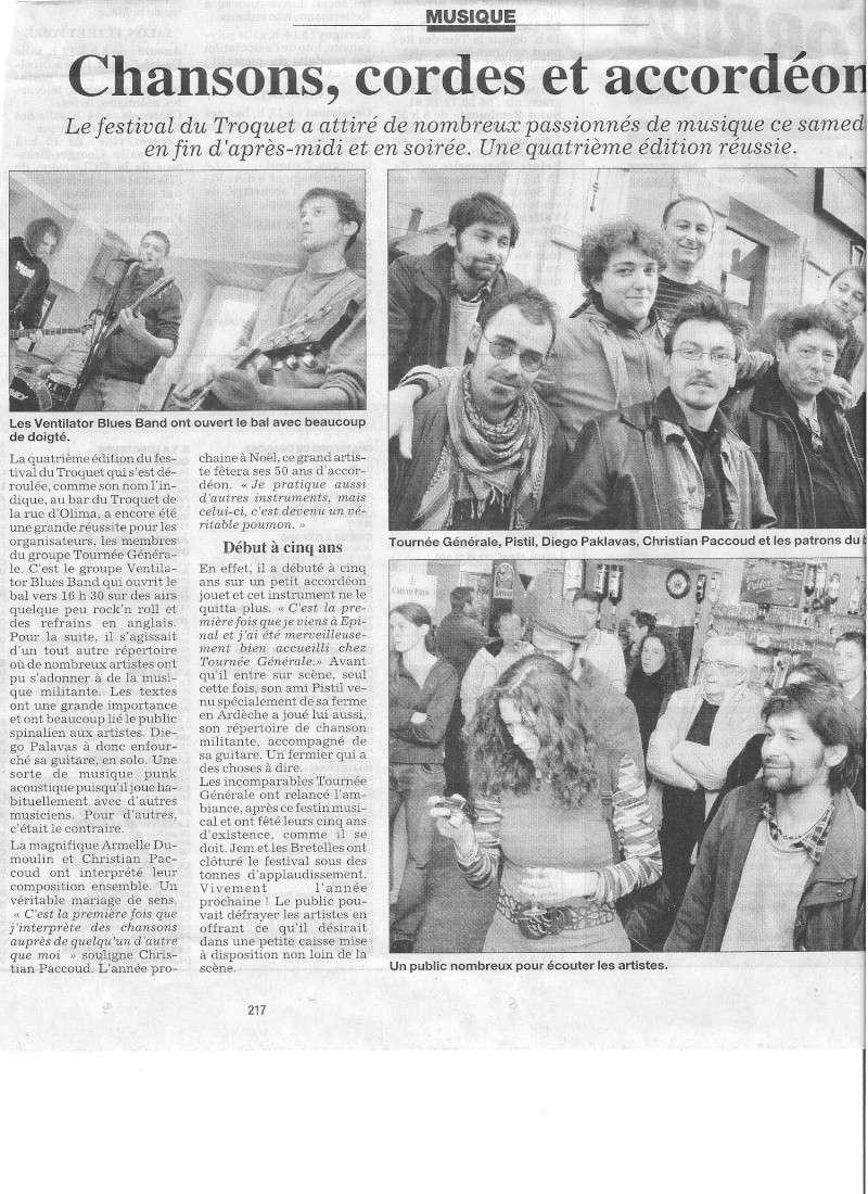 festival du troquet à Epinal - Page 2 Troque10