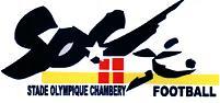 Saison 2012-2013 - Equipe A Chambe11