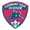 Saison 2012-2013 - Equipe A Clermo11