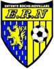 Saison 2012-2013 - Equipe A Novill10