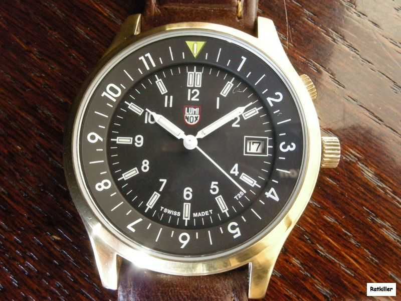 La montre du vendredi 18 avril 2008 Lumino10