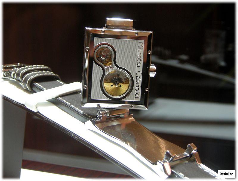 Une Rolex a-t-elle toujours...... Ug_cab10
