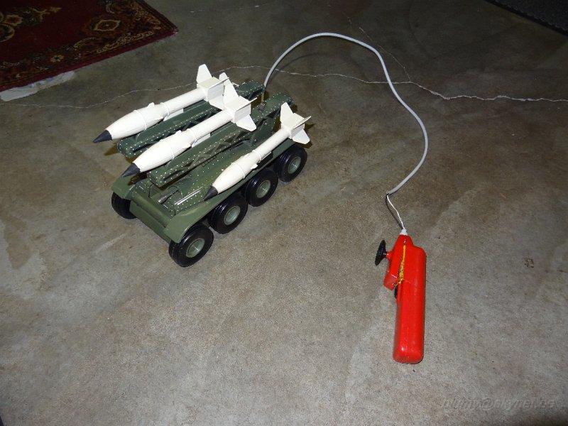 compétition de tank rc Dsc00410