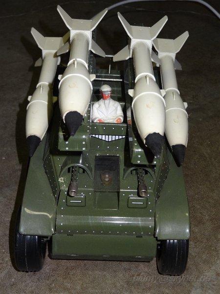 compétition de tank rc Dsc00411