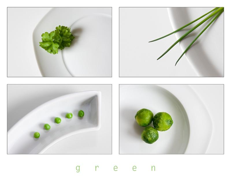 vert comme la nature ou l'espoir - Page 11 16033810