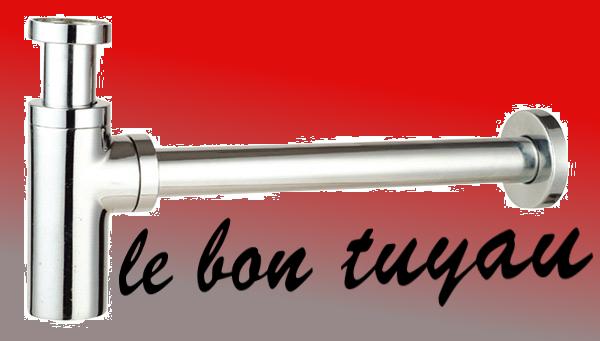 Le bon tuyau 70625810