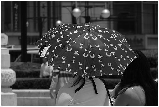 protégeons nous de la pluie Image122