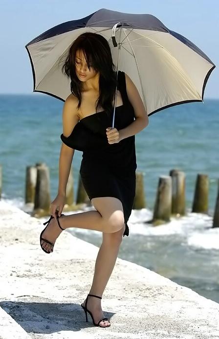protégeons nous de la pluie Pluie110