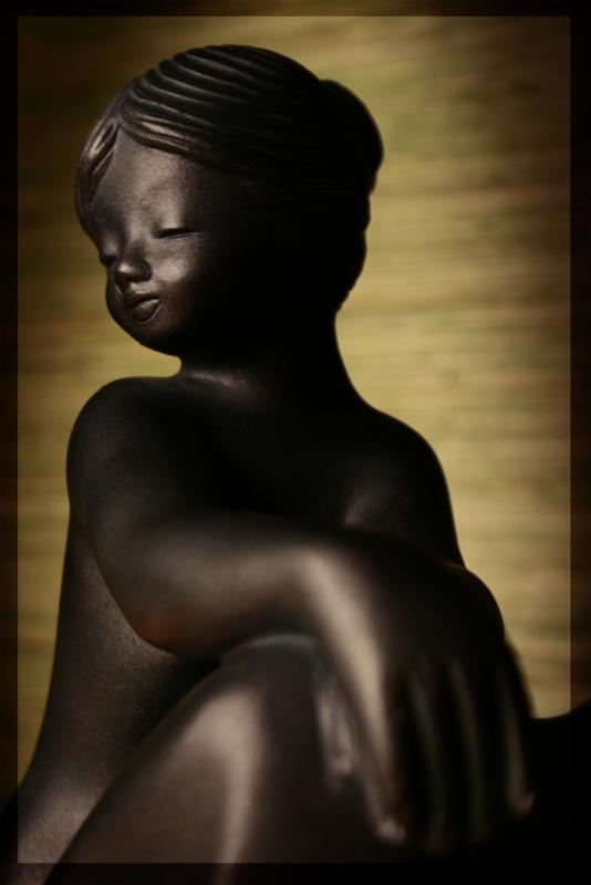 statue18.jpg
