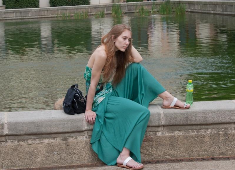 vert comme la nature ou l'espoir - Page 11 Vert1010