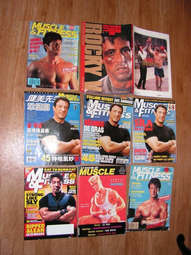collection MIKE - Page 39 Pict8510