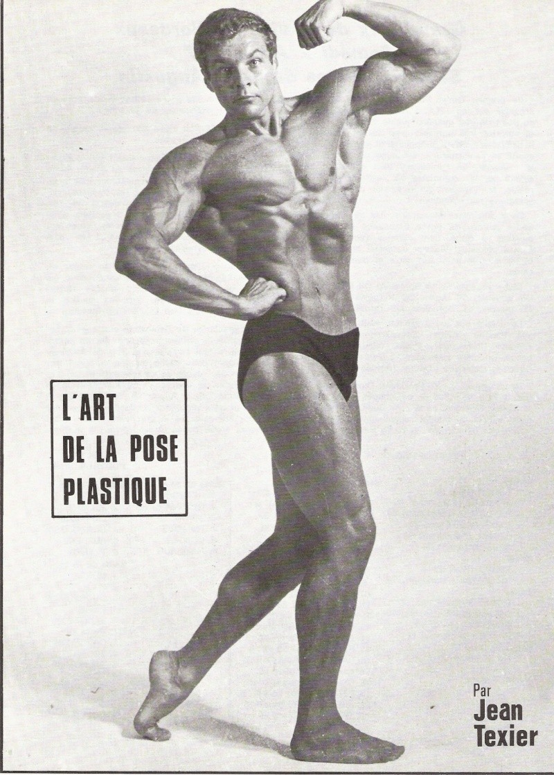 Jean TEXIER - Page 2 Sly_c482