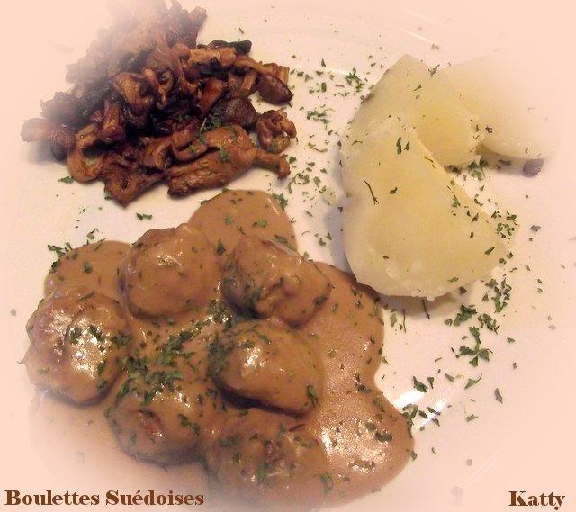 Boulettes Suédoises Boulet10
