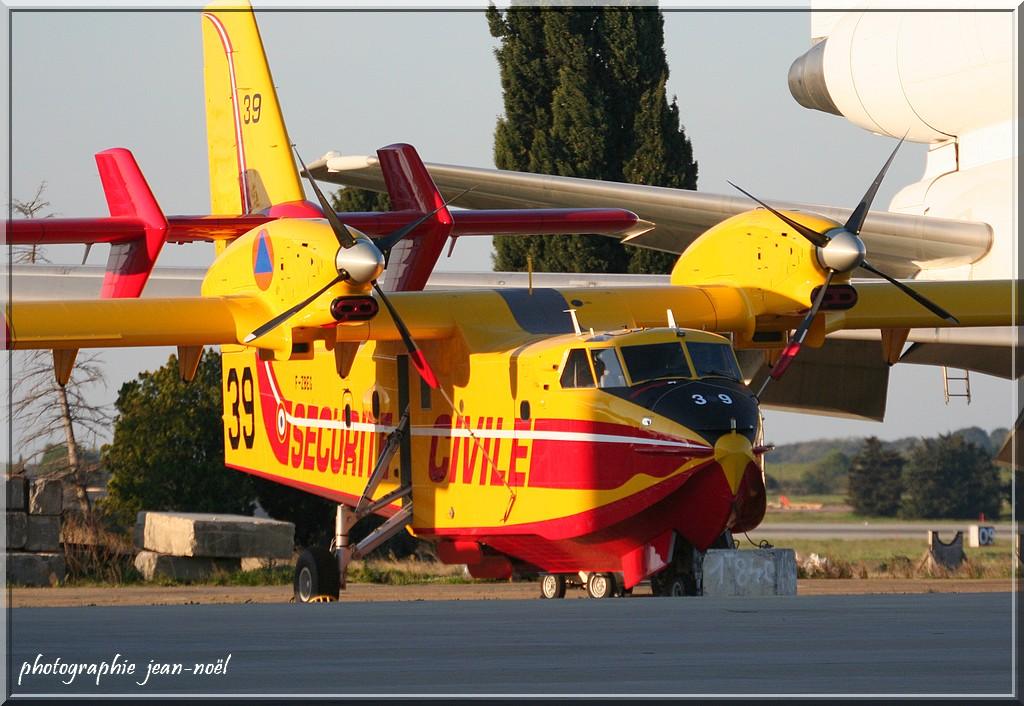 L'aéronef que vous aimeriez absolument piloter - Page 3 Sabena10