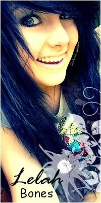 Maki<3 [MAJ 29/8/9] Brooke11