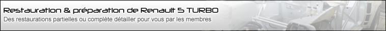 Catégorie des forums Restau12