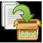 Adding a mood system Archiv10