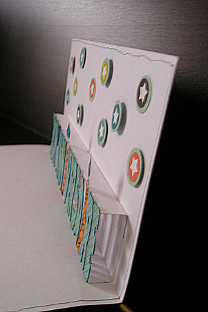 Cartes Enfant et Ado - ajout le 14/02 Annivh11