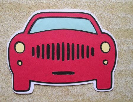 Cartes Enfant et Ado - ajout le 14/02 Car110