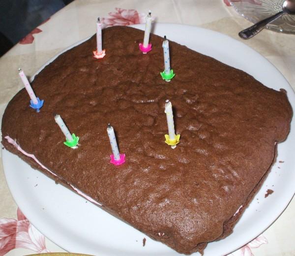 Génoise chocolat et chantilly Copie_58