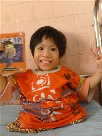 Association Les Amis de Xuan Minh Tu_du_10