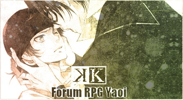 K Project RPG Omage10