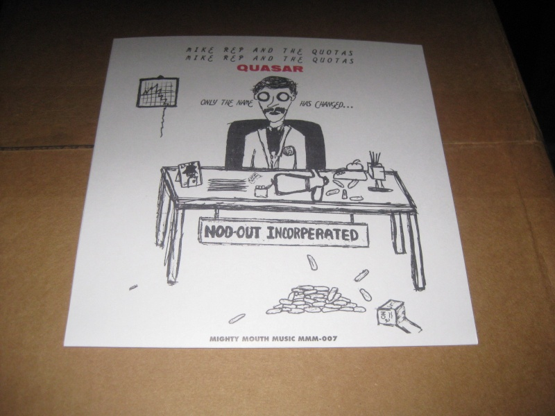Vos derniers achats (vinyles, cds, digital, dvd...) - Page 2 Rep_210